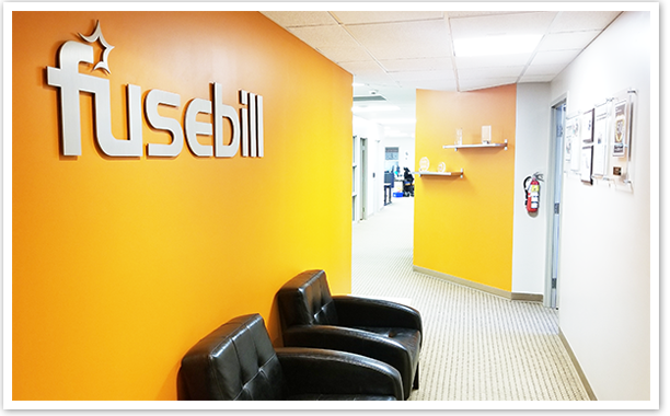 Fusebill Subscription Management and Recurring Billing