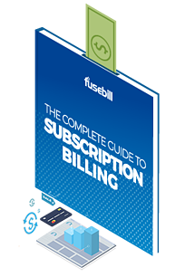 Complete-Guide-Subscription-Billing
