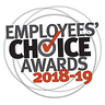 EMPLOYEE-CHOICE-AWARDS-LOGO_2018-19_S
