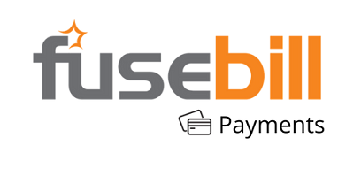 Fusebill Payments Logo Small.png