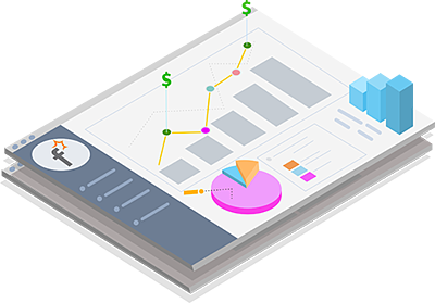 Management Leverage With Recurring Billing Software