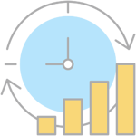 Real-Time Subscription Metrics and Analytics