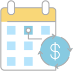 Reccuring-Revenue-Management-Icon.png