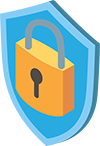 Secure Subscription Management Software