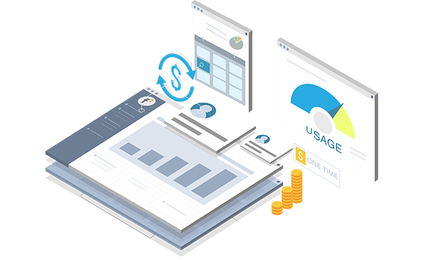 Simplify Complex Subscription Billing With Automated Billing Software