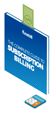 Guide to Subscription Billing