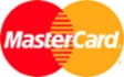 MasterCard Credit Card Payment Processing