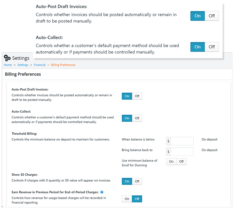 recurring-billing-automation