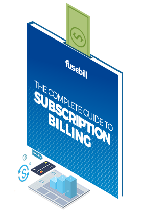 Fusebill_Complete_Guide_Subscription_billing