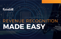 Revenue Recognition Made Easy