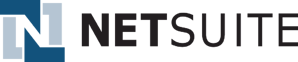 NetSuite Recurring Billing and Subscription Management
