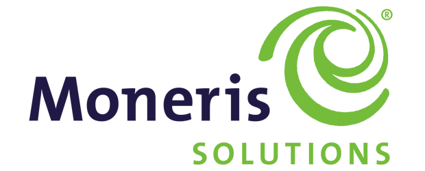Recurring Biling with Moneris Solutions Payment Gateway