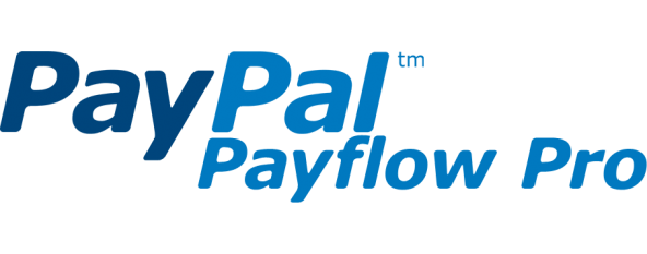 Recurring Billing with Paypal Payment Gateway Recurring Billing