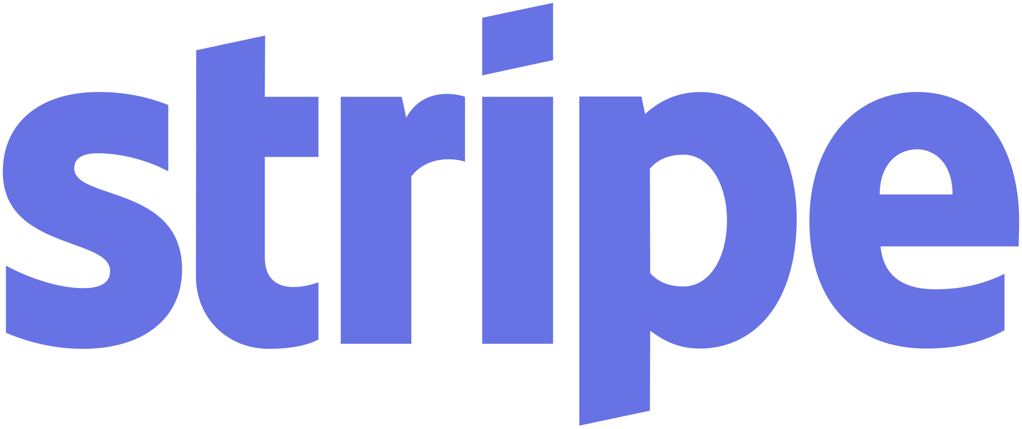 Recurring Billing with Stripe Payment Gateway