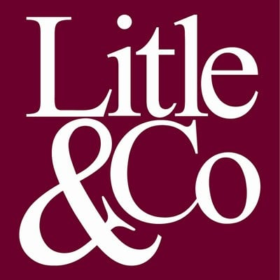 Recurring Biling with Litleandco Payment Gateway