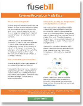 deferred-revenue-onepager-shadow.png