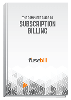 The Complete Guide to Subscription Billing
