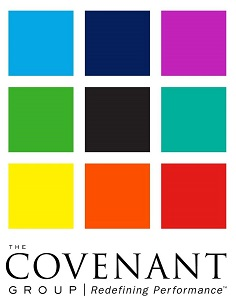 The Covenant Group Recurring Billing Case Study