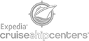 Expedia Cruise Ship Centers - Fusebill Subscription Management and Recurring Billing Customer
